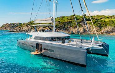 catamaran-charet-croatia