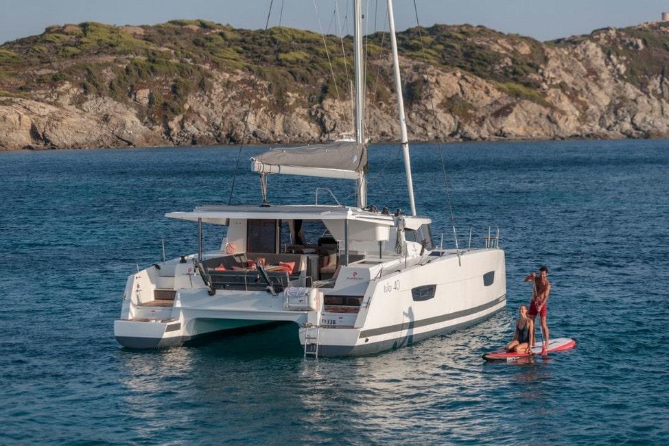 catamaran-lucia-40-croatia